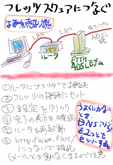 blog20041114.JPG